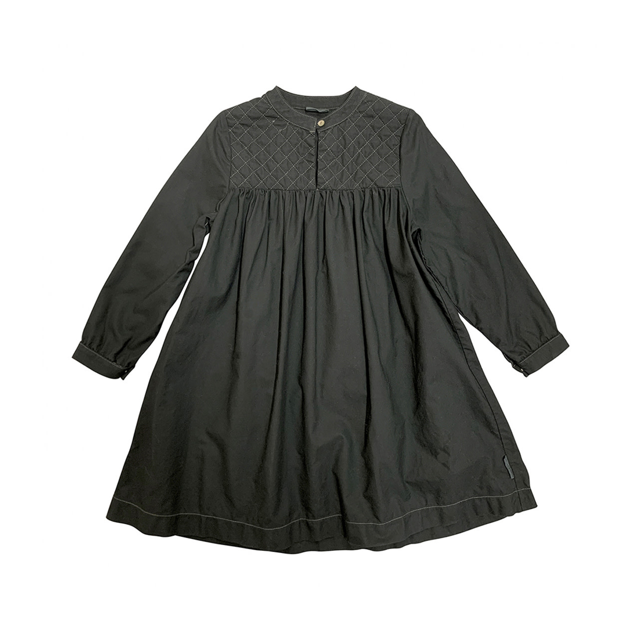 Maed For mini Maed for mini - Dress loving lizzard