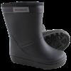 Enfant Enfant - Thermo boot black 106