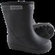 Enfant Enfant - Thermo boot black 00