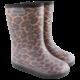 Enfant Enfant - Thermo boot leo brown 173