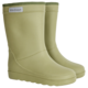 Enfant Enfant - Thermo boot olive 108