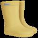 Enfant Enfant - Thermo boot yellow 113