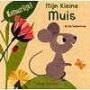 Boeken Boek - Mijn Kleine Muis