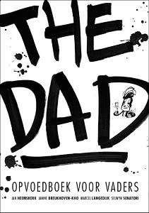 Boek - The dad