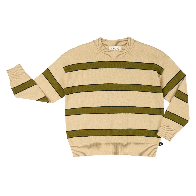 Carlijn Q CarlijnQ - Sweater stripes