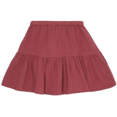 Soft Gallery Soft gallery - Fiora skirt apple butter