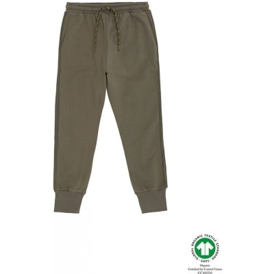 Soft Gallery Soft gallery - Jules pants olive night