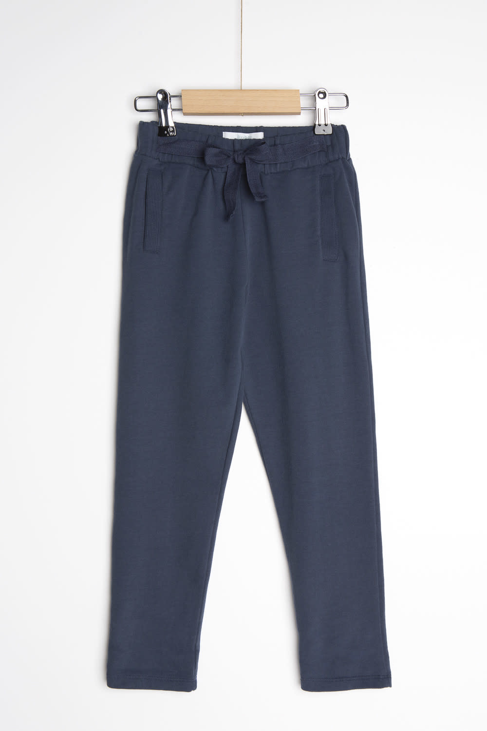 By-Bar By-bar - Jette pant indigo blue
