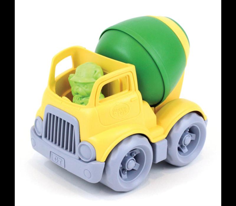 Green toys - Mixer
