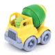 GreenToys Green toys - Mixer