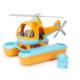 GreenToys Green Toys - Seacopter Orange