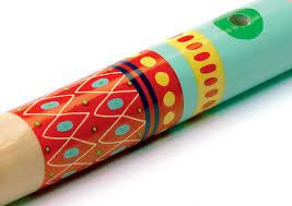 Djeco Djeco - Fluit