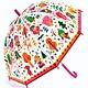 Djeco Djeco - Paraplu in het Bos