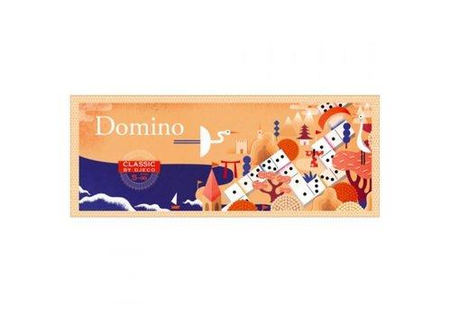 Djeco Djeco - Domino