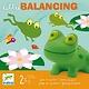 Djeco Djeco - Little Balance