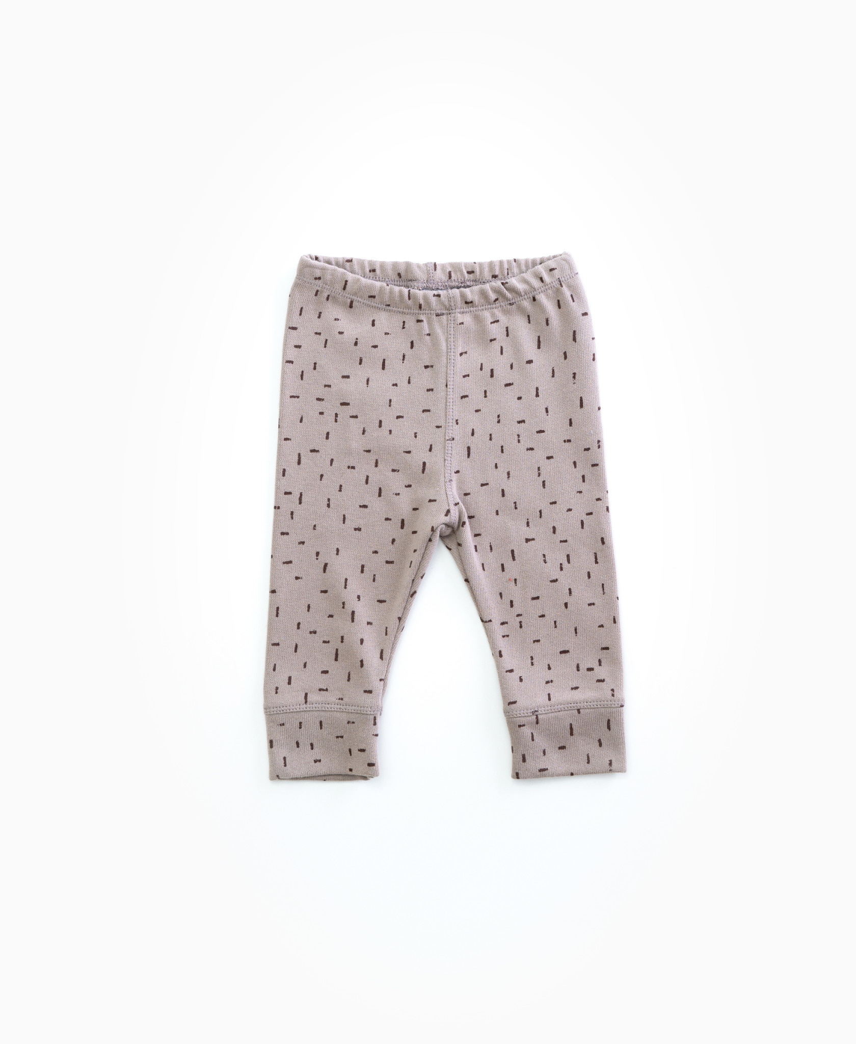 Play Up Play up - Jersey leggings jerónimo