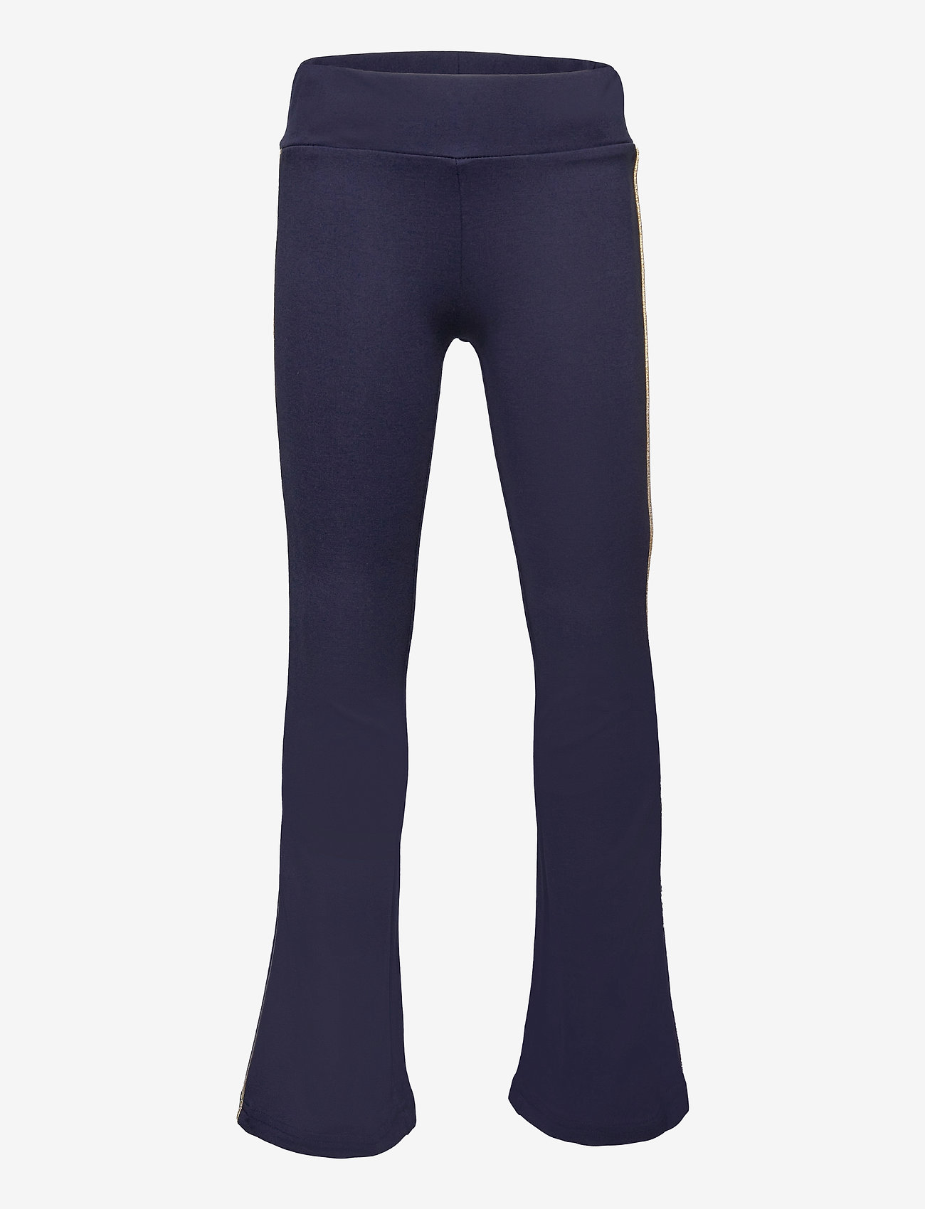 The New The New -  Rosa yoga pants