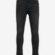 The New The new - Copenhagen slim jeans grey 950