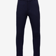 The New The New - Jackson pants navy blazer