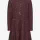 The New The new - Riley dress sassafras