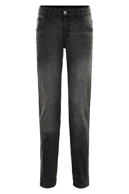Cost Bart Cost bart - Kobie jeans dark grey wash