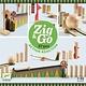 Djeco Djeco - Zig & Go knikkerbaan 27 st.