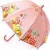 Djeco Djeco - Paraplu Roze