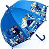 Djeco Djeco - Paraplu in de zee