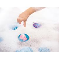 Janod - Badspeelgoed memory