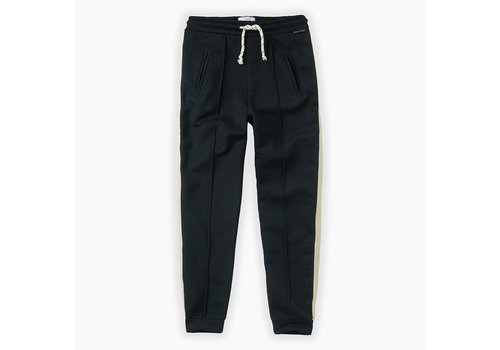 Sproet & Sprout Sproet & Sprout - Track Pants