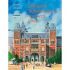 Boek - Het Grote Rijksmuseum Voorleesboek