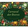 Boeken Muziekboek - Carnaval der Dieren