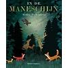 Boek - Prentenboek In de Maneschijn