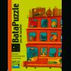 Djeco Djeco - Bata Puzzle