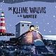 Boek - De kleine walvis in de winter