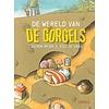 Boek - De wereld van de Gorgels
