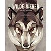 Boeken Boek - Wilde dieren van het noorden