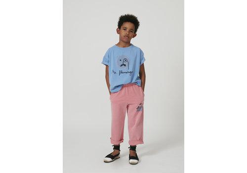 Weekend house kids Weekend house kids - Flamingo  t-shirt