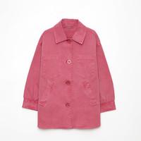 Weekend house kids - Red jacket