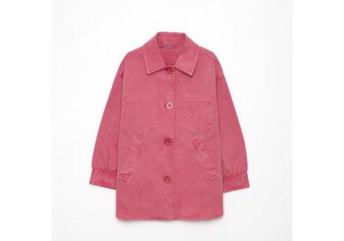 Weekend house kids Weekend house kids - Red jacket