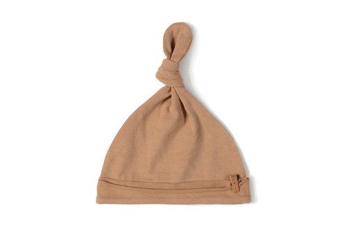 Nixnut Nixnut - Newbie hat nut 50-56
