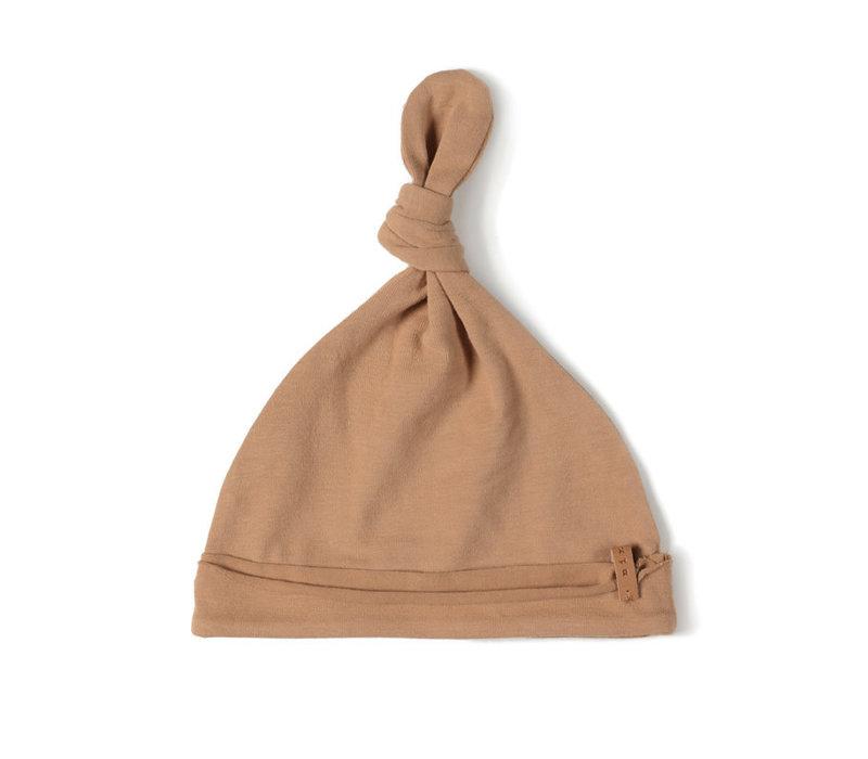 Nixnut - Newbie hat nut 50-56