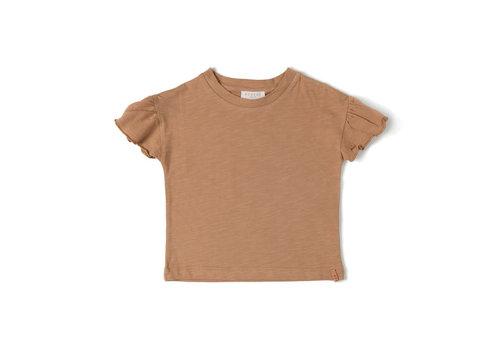 Nixnut Nixnut - Fly t-shirt Nut