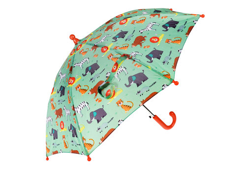 Rex London Rex London -  Animal park paraplu