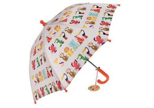 Rex London Rex London - Paraplu