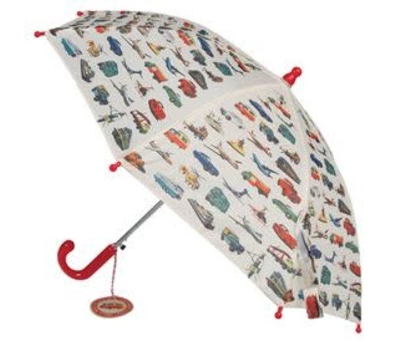Rex London - Paraplu