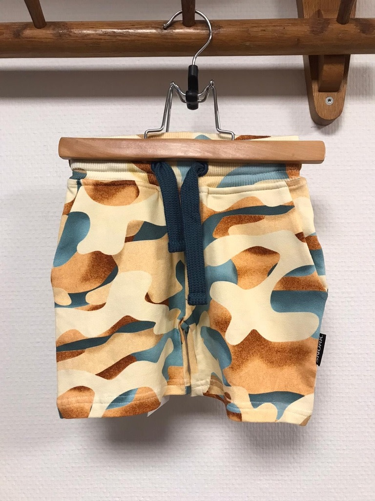 Snurk Shorts - Snurk