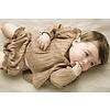 Ammehoela Ammehoela - Olive.03 vintage brown