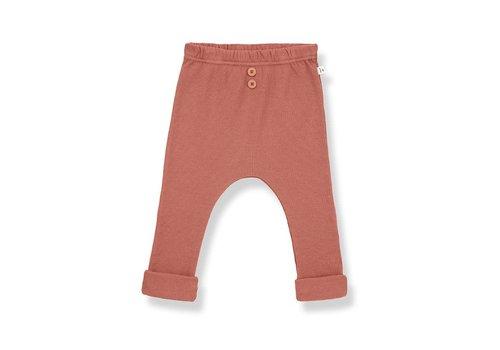 1+ in the family 1+ in the family - Marti leggings roibos
