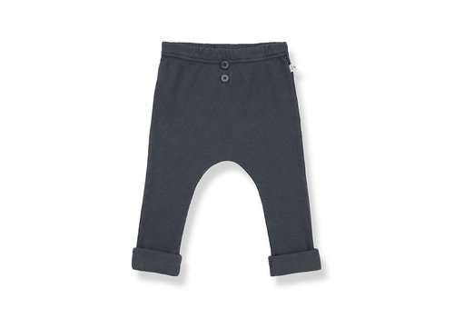 1+ in the family 1+ in the family - Marti leggings anthracite
